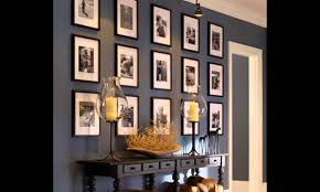 ... Large-size of Pretty Frame Arrangements Wall Ideas Makipera Frame  Arrangements Wall Ideas Home Design ...