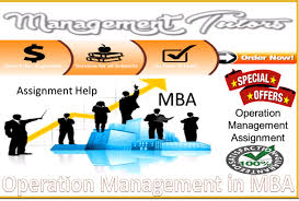 management tutors blog just another gkg programmers sites site why do the students go for mba in operations management