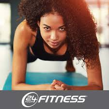 389 99 2 year 24 hour fitness all club sport ecertificate membership