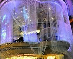 chandelier las vegas image of chandelier bar cover charge chandelier 320 s decatur blvd las vegas chandelier las vegas