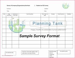 company vehicle maintenance log car maintenance schedule spreadsheet vehicle xls free log pywrapper