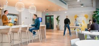 dublin office. Dropbox Are Looking For Enthusiastic Individuals Who Passionate About Technology, To Bring Their Ideas Our Growing Dublin Office. Office
