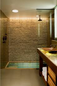how much does it cost to replace a shower with bathtub uk