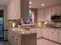 Kitchen Cabinets On Craigslist Beautiful Kitchen Used Kitchen Cabinets Craigslist Design Porter
