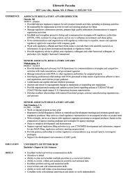 Pharmaceutical Sales Sample Resume Resume Sample