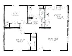 average size bathroom. Average Bathroom Dimensions Size Home Interior Design Of Standard