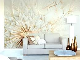 home depot wall paper living room wallpaper murals wall decor the home depot images decals home