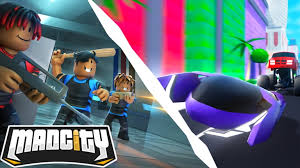 All of coupon codes are verified and tested today! Roblox Mad City Codes Date Month Year R6nationals