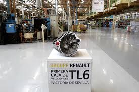 Image result for renault sevilla