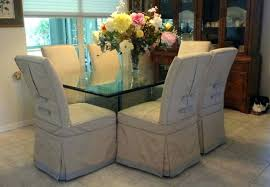 covers for dining room chair seats dining room chair seat covers elegant dining chairs protective seat