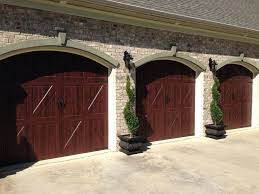 charlotte garage door repair garage door garage door repair great garage doors door openers overhead garage charlotte garage door repair