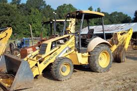ford 555e backhoe ford get image about wiring diagram used ford tractor parts