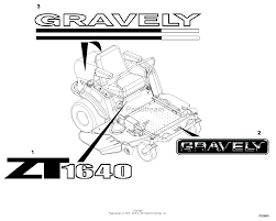 Gravely 260z ignition wiring diagram wiring diagram gravely zt 1640 belt diagram gravely zero turn belt