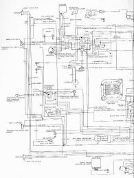 wiring diagram for 1970 amc javelin 35 wiring diagram images 1973 amc hornet and gremlin wiring diagram part 1 category amc wiring diagram circuit and