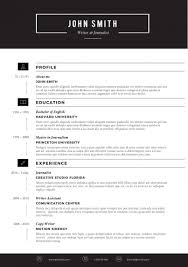 Template Resume Template Cover Letter Student Templates No Work