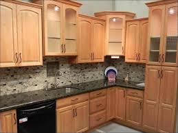 rustic cabinet doors ideas. kitchen:maple doors quarter sawn oak kitchen cabinets rustic cabinet online replacement ideas