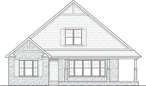 one story tiny house floor plans 2 bedroom 1 story stone cottage house plans sf riverside one story tiny house floor plans