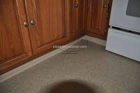 rite rug carpets rugats review 32425