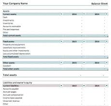 simple balance sheet example partnership firm balance sheet format in excel simple balance sheet
