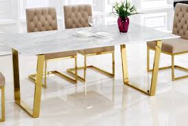 joss and main dining tables. Joss And Main Chandelier Inspirational Marble Kitchen Dining Tables For Design 29 D