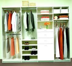 custom closet cost. Average Cost Of Custom Closet By Design Closets For Plans 15