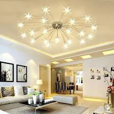bedroom with chandelier modern led chandelier for living dining room bedroom chandelier lights re lamp beads