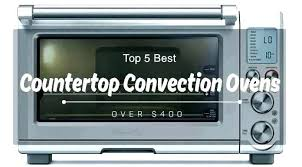 tabletop convection oven recipes table top ovens recipes for convection oven tabletop halogen best small electric