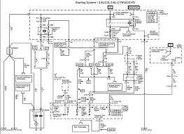 cts wiring diagram wiring diagram long cts wiring diagram wiring diagram show ct wiring diagrams 2011 cadillac cts wiring diagram wiring diagram