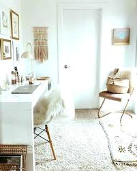 Idea White And Gold Wall Decor And Grey Living Room Coma Studio ...