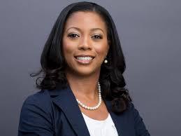 Heather D. Johnson   2017 Dallas Top 50 Women Lawyers