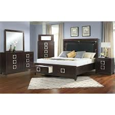King Bedroom Furniture Collection 6 Piece King Bedroom Set King Bedroom  Furniture Set For Sale