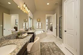 New Ventana Lakes Model Home - 3,257 Sq. ft. - Master Bathroom | New  Ventana Lakes Model Home - 3,257 Sq. ft. | Pinterest | Master bathrooms and  House