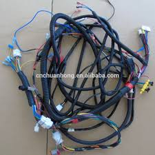 automotive wiring harness manufacturers automotive auto wiring harness manufacturers wiring diagram and hernes on automotive wiring harness manufacturers
