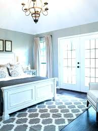 Grey And Blue Bedroom Ideas Grey Bedroom Colors And Gray Bedroom ...