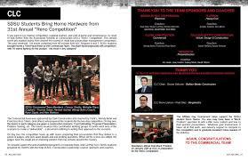 AGC San Diego CONSTRUCTOR Magazine 2018 - Volume 1 by AGC San Diego Chapter  - issuu