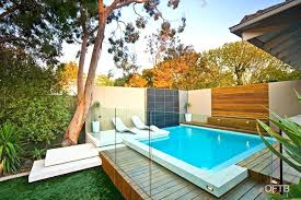 modern pool designs. Modern Pool Design Photos Ideas Landscape Out From The Designs