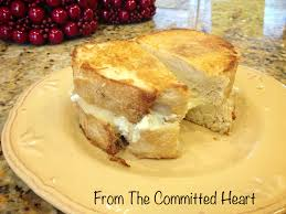 panera fontina grilled cheese. Plain Fontina Favorite Things I Enjoy About Eating Out Is Trying To Come Up With A  Copycat Recipe For The Dish Had At That Particular Restaurant Panera Has New With Fontina Grilled Cheese From The Committed Heart