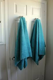 bath towels hanging. Plain Towels Hanging Bath Towel  And Towels O