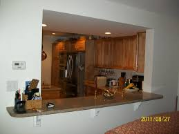 Kitchen Remodeling In Maryland Kitchen Remodeling Annapolis Md Best Kitchen Ideas 2017