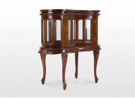 Living Room Furniture Cabinet Living Family Room Furniture Ireland Ez Living Furniture