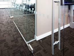 interiors design wallpapers interior glass wall cost best interiors design wallpapers