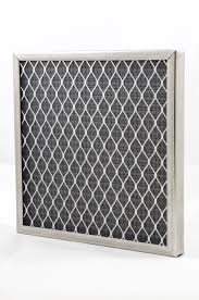Filter Grill Sizing Chart What Are Standard Air Filter Sizes
