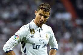 برشلونة رفض ضم كريستيانو رونالدو.. والسبب مفاجئ