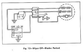 wiring diagram for a garbage disposal wiring image garbage disposal switch wiring diagram garbage engine image on wiring diagram for a garbage disposal
