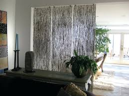 Expedit Room Divider room dividers for studio apartment home decorating trends homedit 6028 by uwakikaiketsu.us