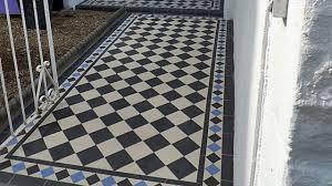 mosaic tile designs. \u0027Classic Mosaic Tile Designs