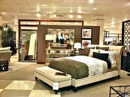 Macys Home Furniture Modest Ideas