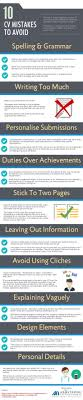 120 Best 007 A For The Resume Images On Pinterest Resume Tips