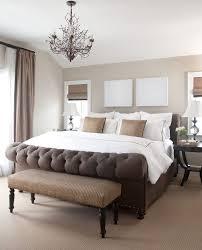Contemporary Bedroom Bench Bedrooms Houzz Master Bedroom Bedroom Contemporary With Bedroom