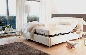 Schlafzimmer Möbel Hubacher Möbel Hubacher Genial Sofa Möbel Boss